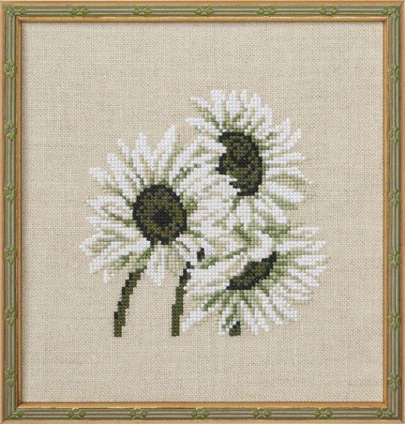 〔Permin〕 刺繍キット P12-1159