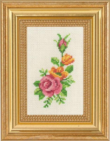 〔Permin〕 刺繍キット P13-1135