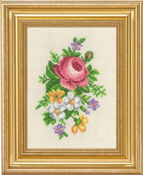 〔Permin〕 刺繍キット P13-1137