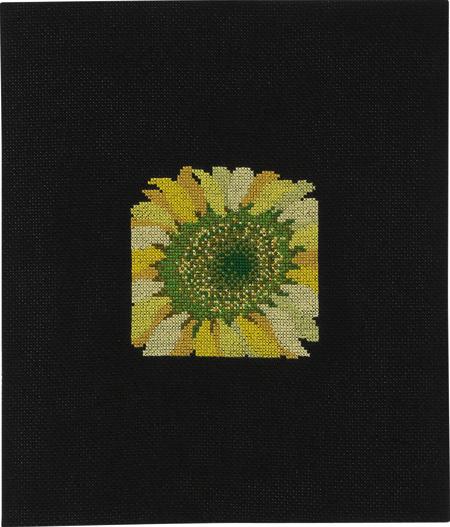 〔Permin〕 刺繍キット P13-3363