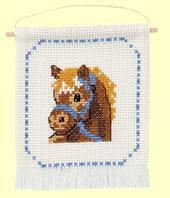 〔Permin〕 刺繍キット P13-3391