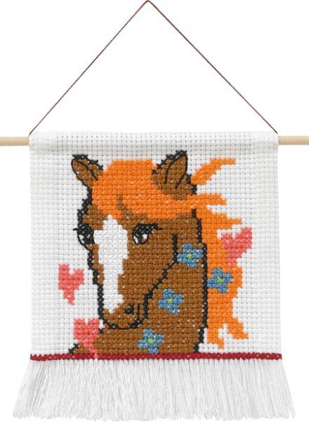 〔Permin〕 刺繍キット P13-4343