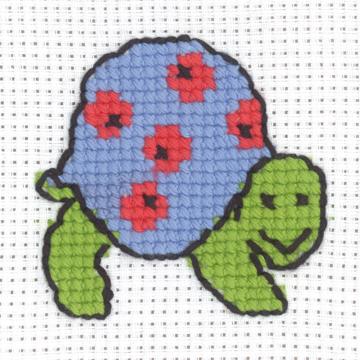 〔Permin〕 刺繍キット P14-3339