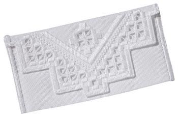〔Permin〕 刺繍キット P19-1841