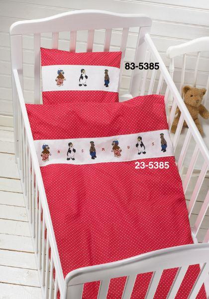 〔Permin〕 刺繍キット P83-5385