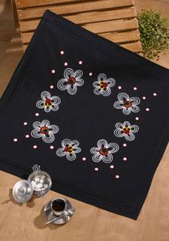 〔Permin〕 刺繍キット P27-0646