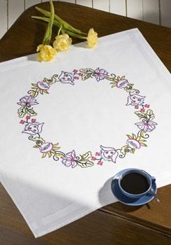 〔Permin〕 刺繍キット P27-0906