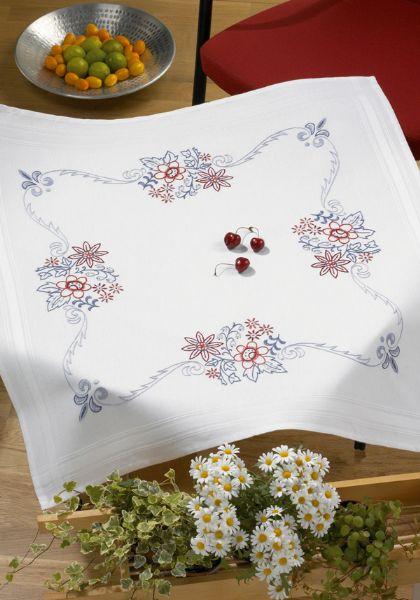 〔Permin〕 刺繍キット P27-1747