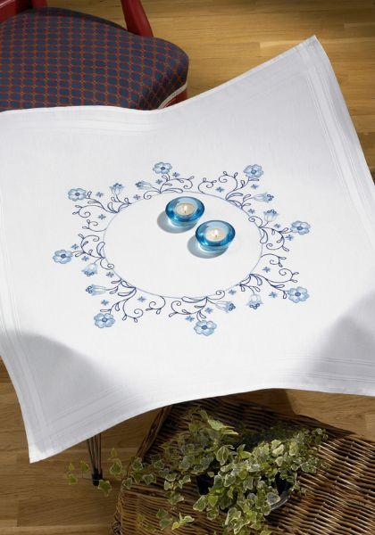 〔Permin〕 刺繍キット P27-1749