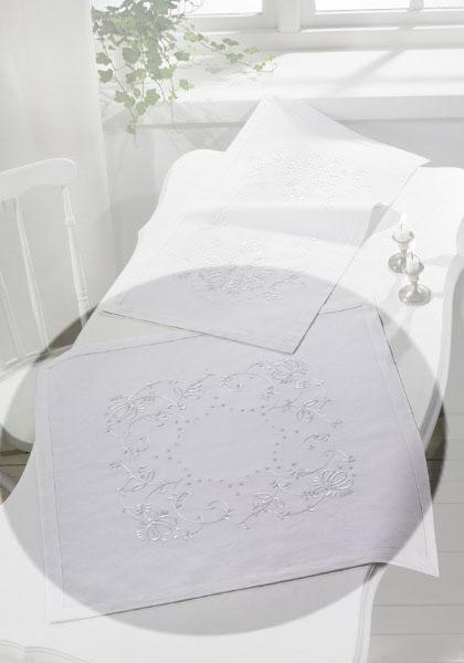 〔Permin〕 刺繍キット P27-2852