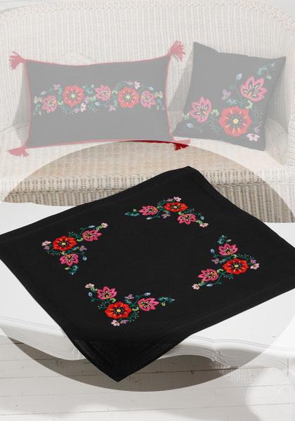 〔Permin〕 刺繍キット P27-2960
