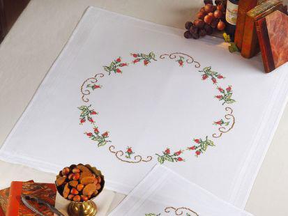 〔Permin〕 刺繍キット P27-6616