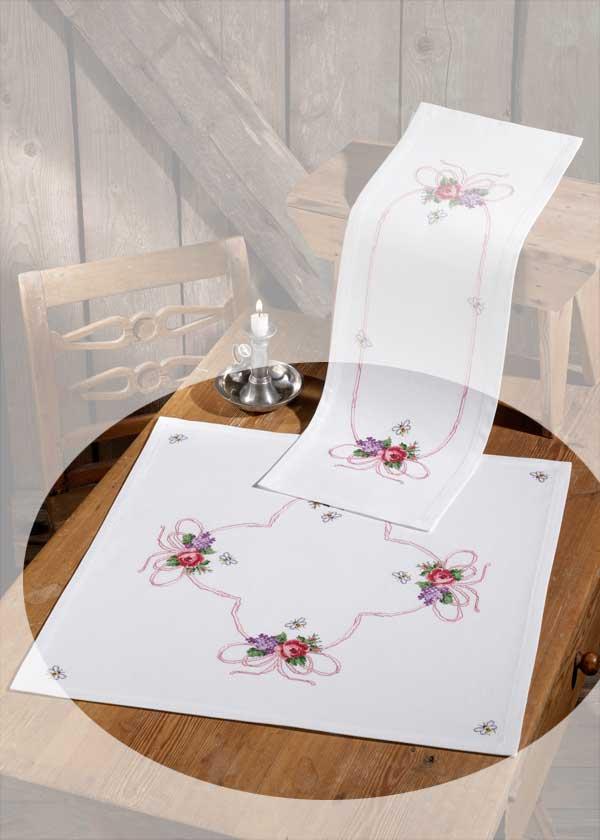 〔Permin〕 刺繍キット P27-7871