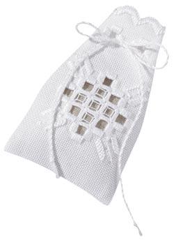 〔Permin〕 刺繍キット P31-1847