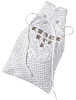 〔Permin〕 刺繍キット P31-1849