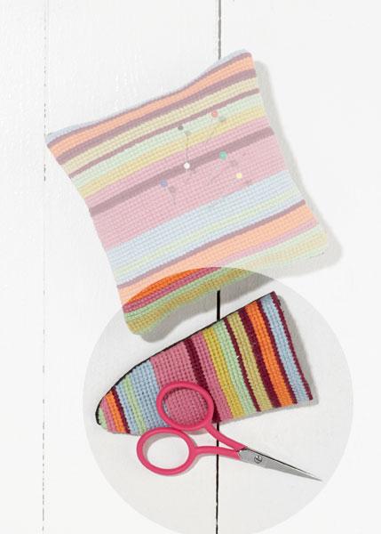 〔Permin〕 刺繍キット P31-7456