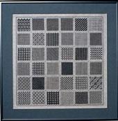 〔Permin〕 刺繍キット P39-1401