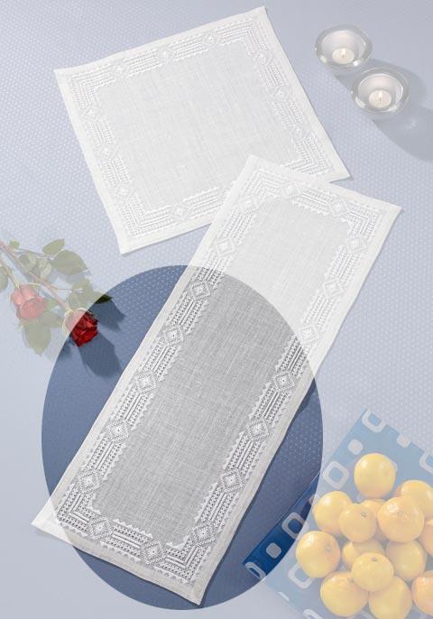 〔Permin〕 刺繍キット P63-0613