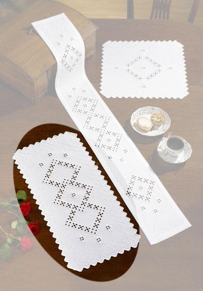〔Permin〕 刺繍キット P63-1651
