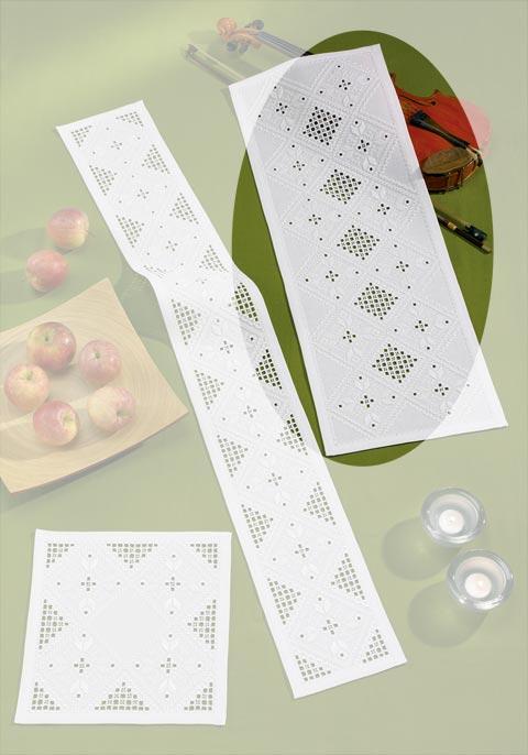 〔Permin〕 刺繍キット P63-2630