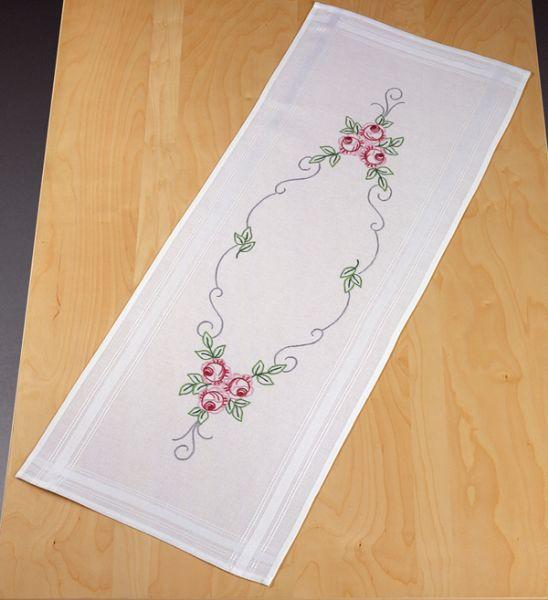 〔Permin〕 刺繍キット P63-2810