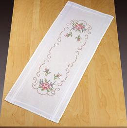 〔Permin〕 刺繍キット P63-2812