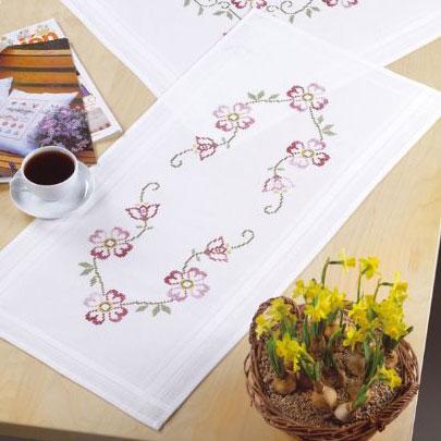 〔Permin〕 刺繍キット P63-5748