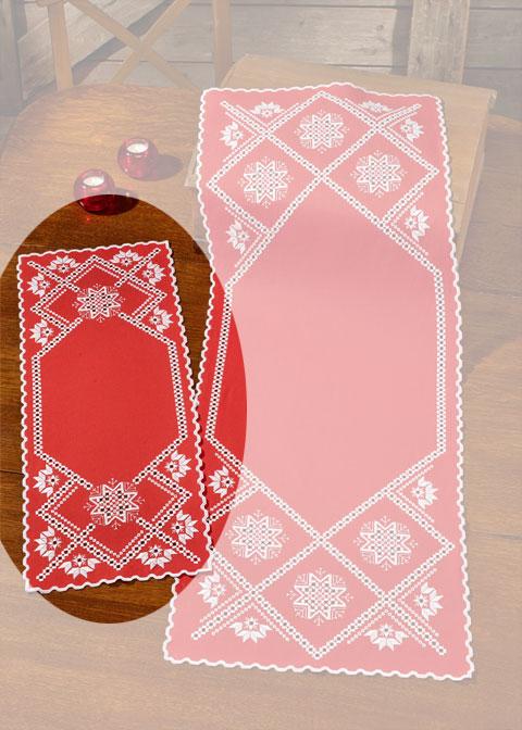 〔Permin〕 刺繍キット P63-7635