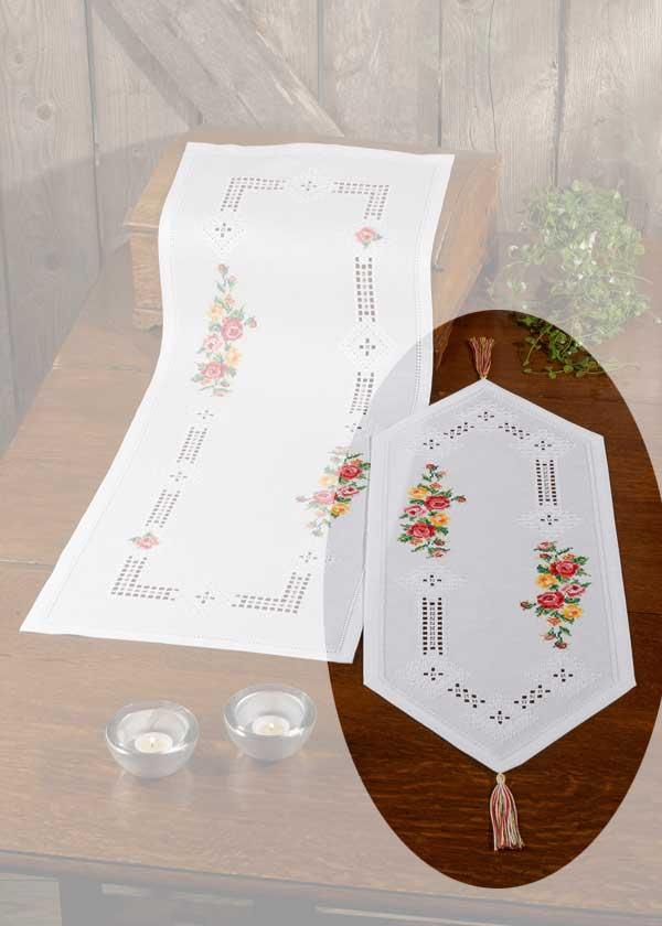 〔Permin〕 刺繍キット P63-7872