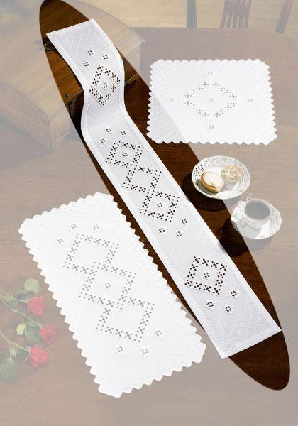 〔Permin〕 刺繍キット P65-1651