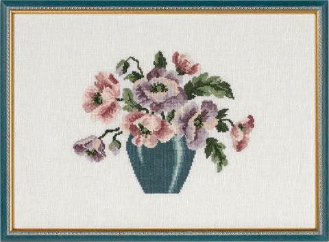 〔Permin〕 刺繍キット P70-9584