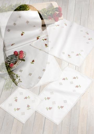 〔Permin〕 刺繍キット P75-0635