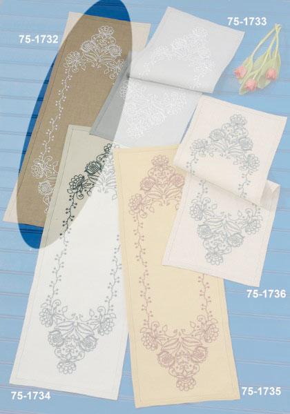 〔Permin〕 刺繍キット P75-1732