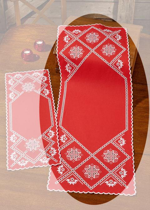 〔Permin〕 刺繍キット P75-7635