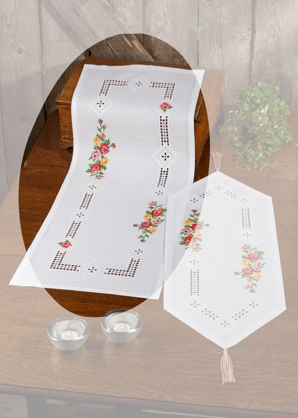 〔Permin〕 刺繍キット P75-7872