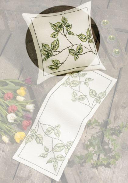 〔Permin〕 刺繍キット P83-1705
