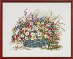 〔Permin〕 刺繍キット P90-9580