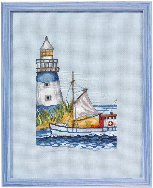 〔Permin〕 刺繍キット P92-2107