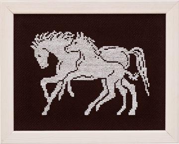 〔Permin〕 刺繍キット P92-2377