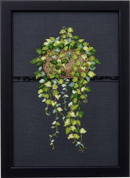 〔Permin〕 刺繍キット P92-8416