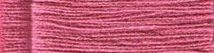 〔V&H〕 刺繍糸 VH-1003