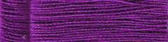 〔V&H〕 刺繍糸 VH-1005