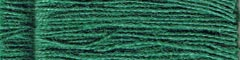 〔V&H〕 刺繍糸 VH-1009