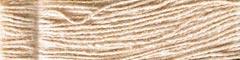 〔V&H〕 刺繍糸 VH-1222
