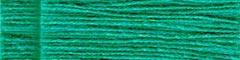 〔V&H〕 刺繍糸 VH-1350