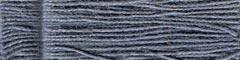 〔V&H〕 刺繍糸 VH-1450