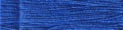 〔V&H〕 刺繍糸 VH-1485