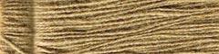 〔V&H〕 刺繍糸 VH-1500