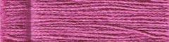 〔V&H〕 刺繍糸 VH-1821