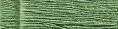 〔V&H〕 刺繍糸 VH-2001